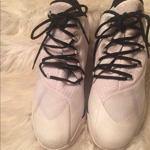 Adidas SM Energy Bounce BB NBA Basketball Shoes
